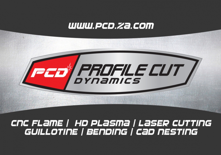 PCB BC Back