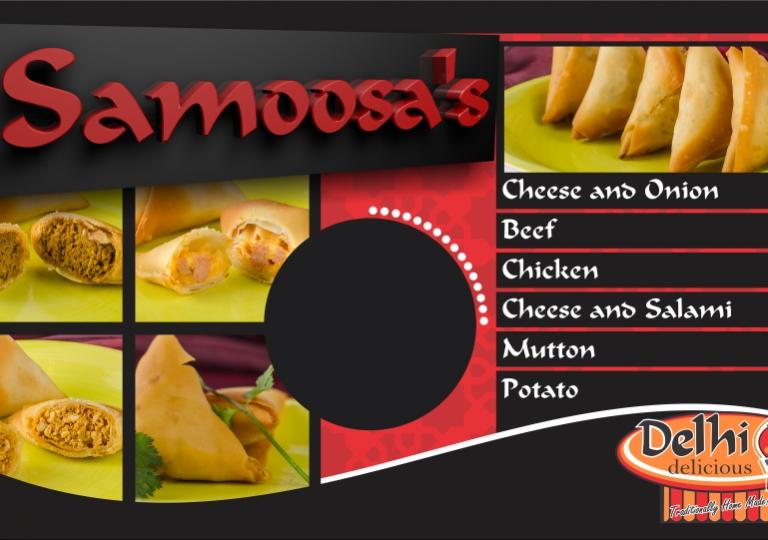 Samoosas1 copy